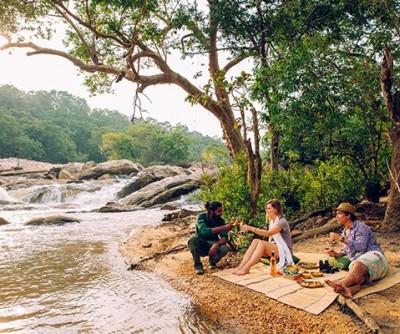 Best of Sri Lanka
