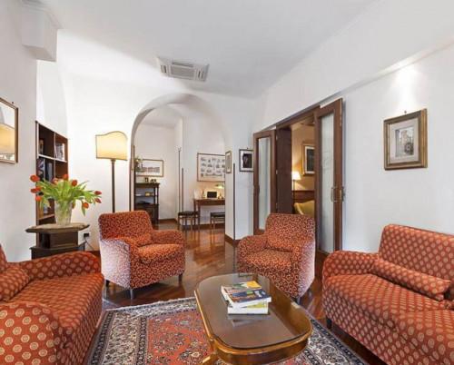 Hotel Portoghesi