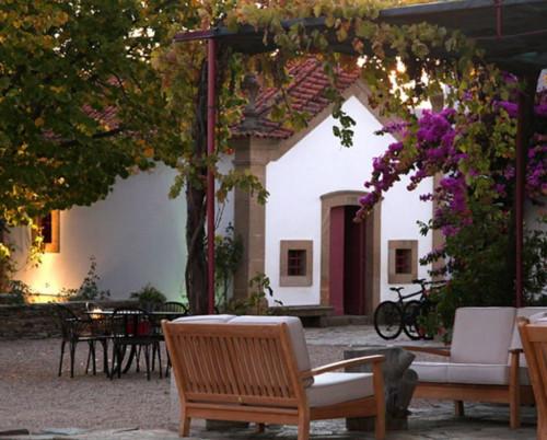 Quinta Nova Hotel