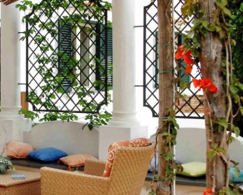 Villa Anna Lara