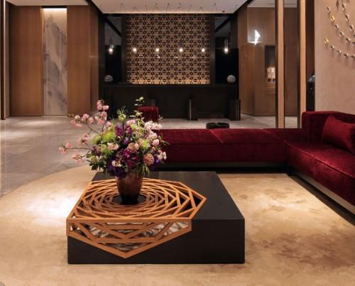 The Royal Park Hotel Kyoto Shijo