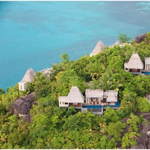 Maia Resort & Spa