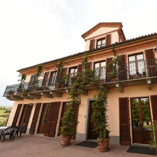 Villa Lauri