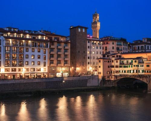 Portrait Firenze