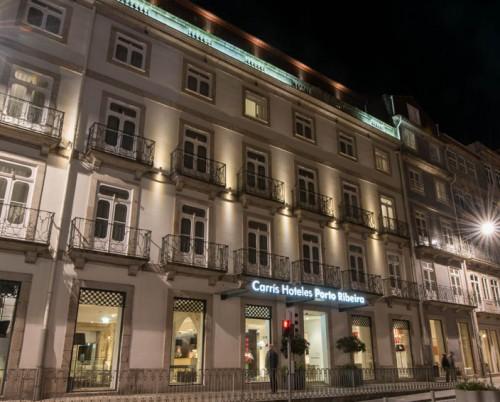 Carris Porto