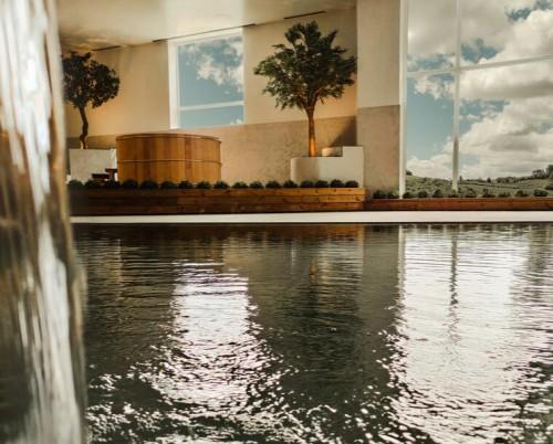 Lamego Hotel