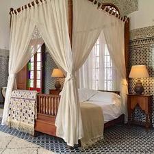 Yasmina Suite